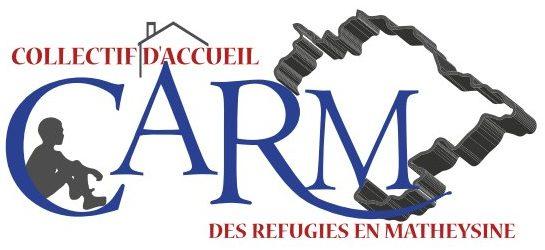 CARM – Collectif d'Accueil des Réfugiés en Matheysine